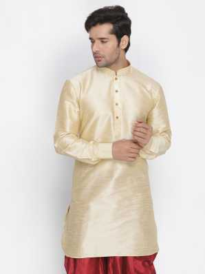 Modern Ethnic Clothing